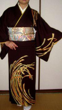 060128_kimono2