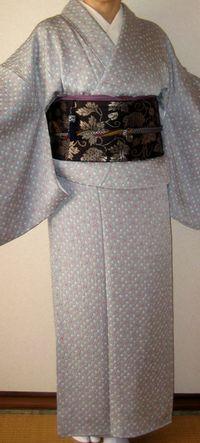 060211_kimono