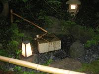0729_tukubai