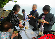 Img_1705a