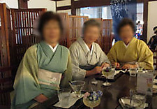Img_2895a_2
