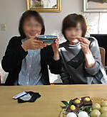 Img_4289a_2