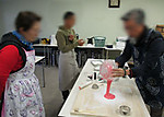 Img_4732a