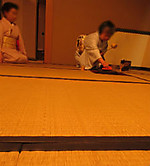 Img_6978a_2