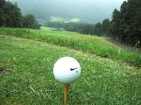 golfbo-ru