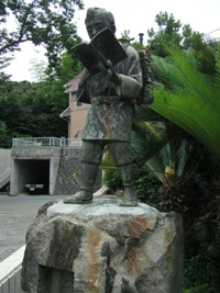 kinnjirou