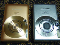 P53007801